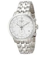 Men's Watch T05541711018 - Tissot