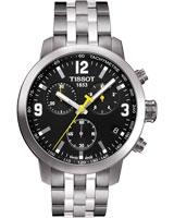 Prc 200 Quartz Chronograph T05541711057 - Tissot