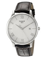 Men's Watch T06361016038 - Tissot