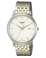 Men's Watch T06361022037 - Tissot