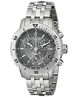 Men's Watch T06741711051 - Tissot