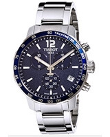 Men's Watch T09541711047 - Tissot