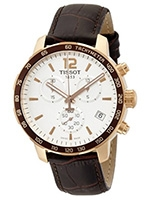 Men's Watch T09541736037 - Tissot
