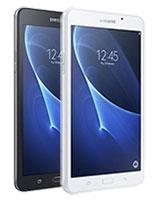 Galaxy Tab A T285 - Samsung