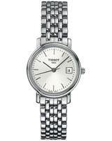 Ladies Desire Watch T52.1.281.31 - Tissot