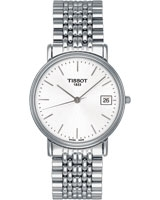 Men's Watch T52148131 - Tissot