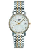 Desire Gent T52248131 - Tissot