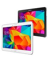 """Galaxy Tab 4 10.1"""" T531N - Samsung"""