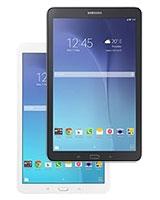 "Galaxy Tab E 9.6"" T561 - Samsung"