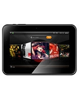 "Tablet 7"" with Internal 3G - Telefunken"