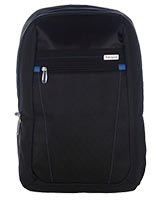 "Prospect Laptop / Tablet Backpack 14"" Black TBB572EU - Targus"