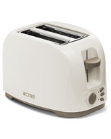 Practical Toaster TE100 - Acme