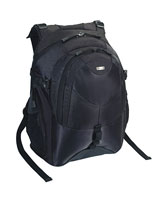 "Campus Backpack 15 - 16"" TEB01 - Targus"