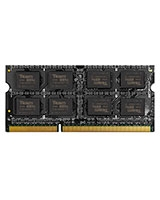 Elite Sodimm DDR3 1600 4GB - Team