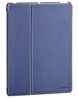 Premium Click-In™ Case for iPad with Retina display THD00605EU - Targus