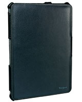 Vuscape™ Protective Cover & Stand for Samsung® Galaxy Tab™ 1 & 2 THZ151EU - Targus