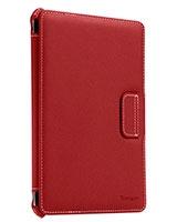iPad mini® Protective Slim Case & Stand Vuscape™ THZ18201EU - Targus