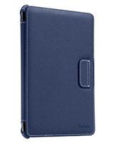 iPad mini® Protective Slim Case & Stand Vuscape™ THZ18202EU - Targus