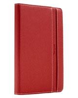 iPad mini® Slim Folio Case & Stand Kickstand THZ18401EU - Targus