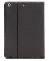 iPad mini® Slim Folio Case & Stand Kickstand THZ184EU - Targus