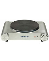 Single Hot Plate TJ-ES3101W - Carino