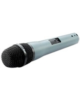 Performance Microphone TK-350 - JTS