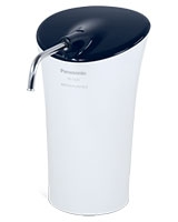 Water Purifier TK-CS20 - Panasonic