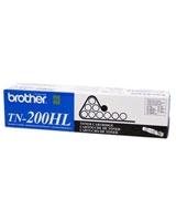 Toner Cartridge TN200 - brother