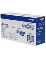 Toner Cartridge TN2060 - brother