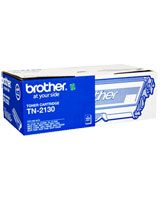 Toner Cartridge TN2130 - brother
