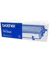Toner Cartridge TN3030 - brother