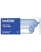 Toner TN3185 - brother