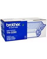 Toner TN3290 - brother