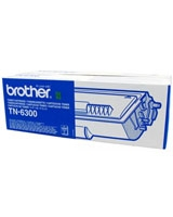 Toner TN6300 - brother