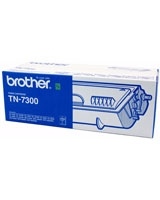 Toner TN7300 - brother