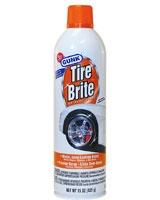 Tire Brite - Gunk