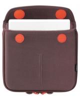 """Slim-line case for laptops 10.2"""" TSS079EU - Targus"""