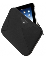 A7™ Sleeve for iPad® TSS178EU - Targus