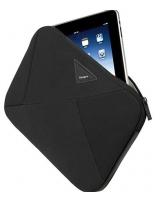 A7™ Sleeve for iPad® TSS178EU - Targus