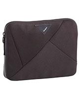 """A7™ Sleeve for Tablets 7"""" TSS262EU - Targus"""