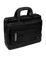 "Revolution™ 15-16"" Topload Laptop Case Black TTL316EU - Targus"
