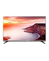 """LED TV 42"""" 42LF550A - LG"""