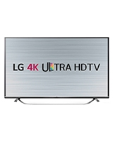 "LED Ultra HD 4K Smart TV 49"" 49UF770T - LG"