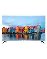 "LED TV 49"" 49LF5500 - LG"