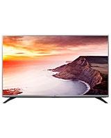 LED TV 43LF5400 - LG