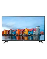 "LED TV HD 42"" 42LF5600 - LG"