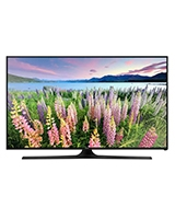 "LED TV Flat Series 5 48"" UA48J5170 - Samsung"
