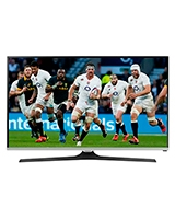 "LED TV 55"" 55J5100 - Samsung"
