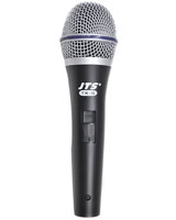 Dynamic Microphone TX-8 - JTS