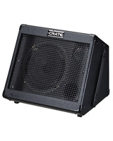 Guitar amplifier TX15 - Crate